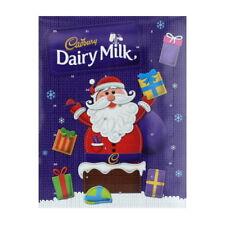 Cadbury Dairy Milk Festive Advent Calendar *LIMITED STOCK**