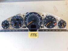 SL R129 Tacho Kombiinstrument 1294401711  miles US  englische Ausführung Digital