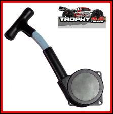 HPI Trophy Truggy 4.6 Nitro Pullstart. F4.6 Pull Start. Version 1