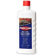(27,90€/L)Teppichreiniger  Polsterreiniger Reinigungsmittel Reiniger 1x500ml