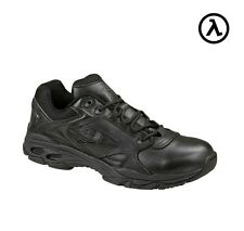 THOROGOOD ASR COMPOSITE TOE OXFORD TACTICAL LIGHT SHOES 804-6522 - ALL SIZES