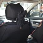 Tactical Right/Left Hand IWB OWB Concealed Carry Car Gun Holster--Choose Model