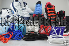 db9bedfabbd XI JORDAN 11 REPLACEMENT SHOELACES BRED LACES AJ CONCORD SPACE BUY 2 GET 1  FREE