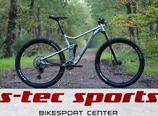 Merida One-Twenty RC 9 XT Edition 2020 , Mountain Bike