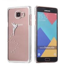 Samsung Galaxy A5 (2016) Coque de protection Slim Case Housse Case Cover Fée arg