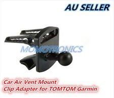 EasyPort Car Air Vent Ball Mount GPS Holder For Tom Tom  holder mount for Garmin
