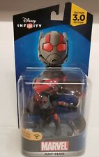 DISNEY INFINITY 3.0 Marvel Character Figure Ant-Man Sealed Fast Shipping