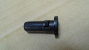 Genuine E53 E36 E85 E86 BMW Pin glove box Part 51458397589