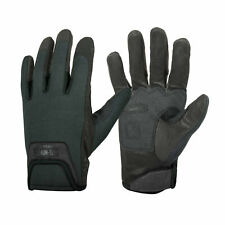 Helikon-Tex Urban Tactical Mk2 Gloves Handschuhe - Schwarz