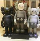 Kaws 1.3m Decoration Showroom Display Model Collectibles Toys Human Size