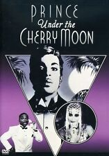 Under the Cherry Moon (2005, DVD NEW)