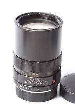 Leica Elmarit – R 1:2.8/135mm 3cam