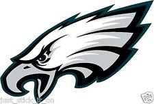 Philadelphia Eagles Decal/Sticker