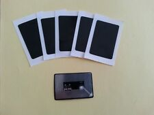 5pcs TK1132 Reset Toner Chips For Kyocera FS-1030/1130MFP/2030/2530dn