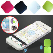 1Pcs Car Kids Motorcycle Tracker Finder Spy Smart GPS Cellphone Tracking Device