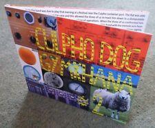 Culpho Dog Gymkhana - Culpho Dog Gymkhana #2 CD