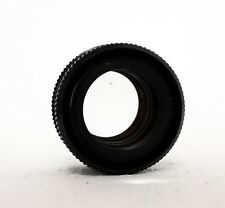 AUTO CHINON 50mm 1.4 Prime Lens for PENTAX K PK SLR DSLR fit
