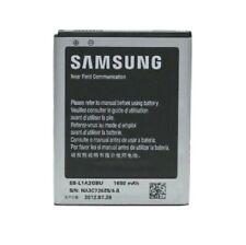 Genuine Samsung Batería EB-L1A2GBU para GALAXY S2 I9100 1650mAh
