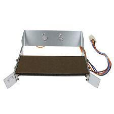Tumble Dryer Heater Element for Indesit IDC85SUK IDC75SUK IS70C IS70CS