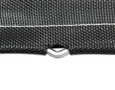 Mat to Suit Sterns Trampoline (16x8 Springs)