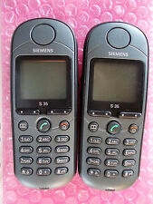 Cellulare SIEMENS  S35
