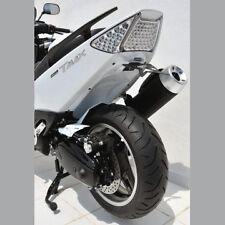 Passage de roue + Eclairage + Support de plaque ERMAX TMAX  500 08/11 brut à pei