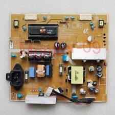 Power Board IP-58155A BN44-00226A For SAMSUNG T240HD,2570HD,2333HD etc.
