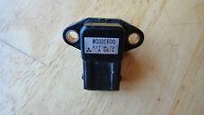 MITSUBISHI   Manifold Pressure (MAP) Sensor MD305600