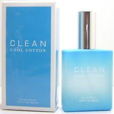 Clean Cool Cotton 60 ml EDP Spray