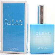 Clean Cool Cotton 60 Ml Eau De Parfum EDP