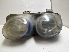 1998 1999 2000 2001  Acura Integra headlight driver side