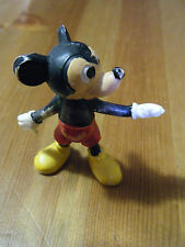 JIM FIGURINE MICKEY