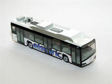Rietze 73011 - Solaris Urbino 12 '14 electric Vorführdesign, 1:87
