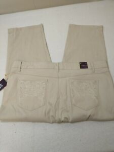 Pantalon Reductor En Pantalones De Mujer Compra Online En Ebay