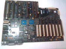 Motherboard System Board Planar IBM 75H9133 PORKY V5.1 07H1105
