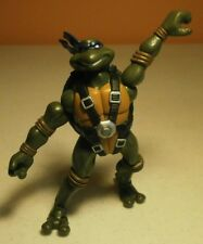 TMNT-Air Ninja Donatello-2004-4 1/2""
