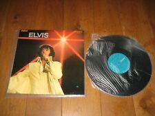 Elvis Presley LP.You'le never walk alone  (4649)