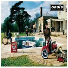 Oasis - Be Here Now CD ** Free Shipping**