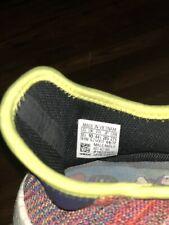 93e0339d3e009 Adidas adidas Pharrell Williams Multi-Color Athletic Shoes for Men ...