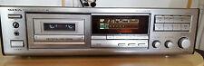ONKYO TA-2830 Vintage Stereo Cassette Deck R1