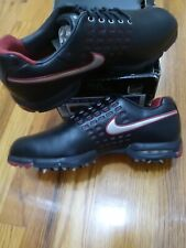 NIKE Golf TW SP - 8 Brand New Size 10 Tiger Woods THE OPEN ( BRITISH OPEN )...