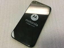 OEM LCD Screen Touch Digitizer Frame For Motorola Moto G XT1032 XT1028 XT1034