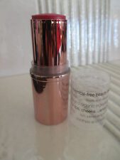 JOSIE MARAN ARGAN COLOR STICK GLOW .55 OZ READ DETAILS PLEASE