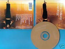 Robbie Williams - CD - Escapology - CD von 2002 - ! ! ! ! !