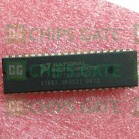5pcs SE622 HQFP-92 ICs new