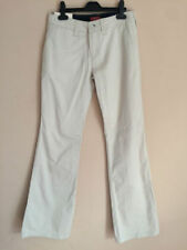 Bootcut Jeans Size Petite Mid for Women