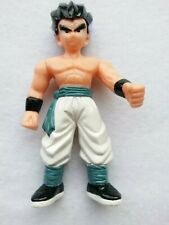 Dragon Ball Z The Saga Continues Gotenks 1999 Action Figure Pre-owned