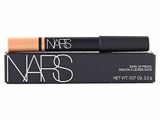 NARS SATIN LIP PENCIL #9201 FLORALIES 2.2g .07oz LIP PENCIL NEW IN BOX