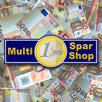 multi-sparshop