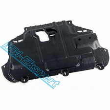 Ford Focus 2 Ford C-Max  Volvo S40 V50 C30 Under Engine Cover Undertray
